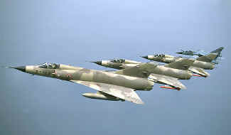 AIR TO AIR Mirage IIIC Vexin.jpg (69036 octets)