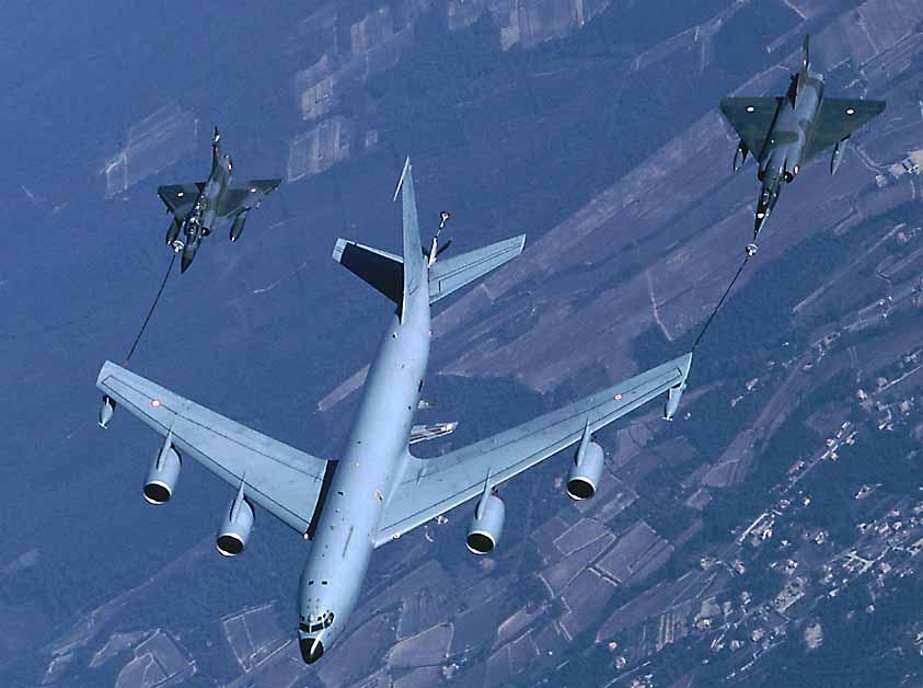 L'actu de la MARINE NATIONALE, de notre défense et de nos alliés /3 Dispo%20C135,%202000N%20et%20IVP%202